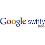 google swiffy
