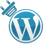 extending wordpress